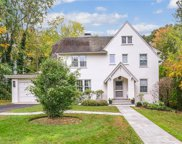 14 Sage  Terrace, Scarsdale image