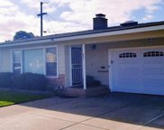 637 Rochex Ave, Salinas image