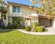 3805 MAINSAIL Circle, Westlake Village image