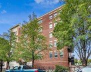 2310 W St. Paul Avenue Unit #301B, Chicago image