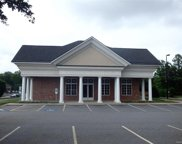2740 E Hwy 27  Highway, Lincolnton image