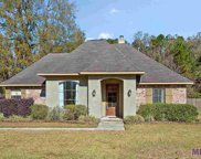 17545 Hearthwood Dr, Greenwell Springs image