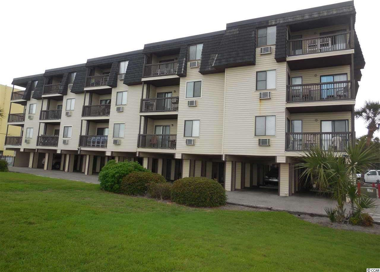 Longbay Dune Mls 1618094 201 N 76th Ave Unit A 2 Myrtle Beach Real Estate