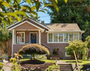 5125 S Garden St, Seattle image