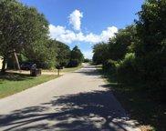 109 Juniper Road, Pine Knoll Shores image