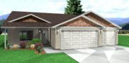 5349 W Gumwood Cir, Post Falls image