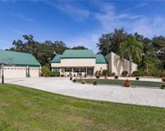 13081 Hickory Grove CT, Fort Myers image