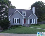 3313 Saddlewood Cir, Bessemer image