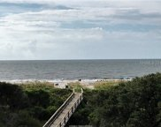 40 Folly Field Road Unit #A323, Hilton Head Island image