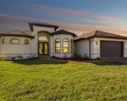 2704 SW Embers TER, Cape Coral image
