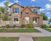 827 S Reber Avenue, Gilbert image