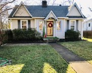 904 Carolyn Ave, Nashville image