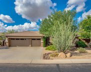 5056 E Lonesome Trail, Cave Creek image