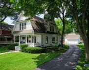 32 Oak Avenue, Grayslake image