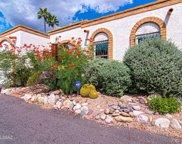 5864 N Placita Esplendora, Tucson image