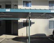 3200 S Litzler Drive Unit 22-138, Flagstaff image
