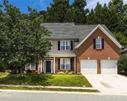 10118 Montrose Nw Drive, Charlotte image