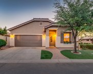 3651 E Constitution Drive, Gilbert image