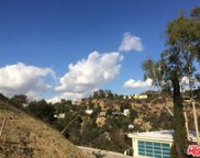 7860 Willow Glen Road, Hollywood Hills image