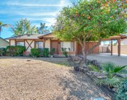 723 W Summit Place, Chandler image