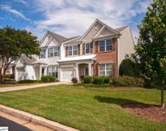 128 Waterford Park Drive, Greer image