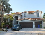 16535 Nw 13th Ct, Pembroke Pines image