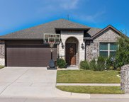 1128 Foxtail Drive, Anna image