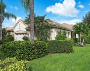 9129 Troon Lakes Dr, Naples image