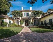 1112 Banyan Estates Drive, North Palm Beach image