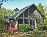 2333 Willow Lane, Sevierville image