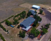 71797 East County Road 10, Byers image