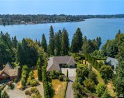 20 N Rhodora Heights Rd., Lake Stevens image