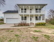 7207 Mary Susan Ln, Fairview image