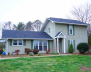 3205 Cannon Road, Greer image