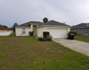 526 Basil Court, Poinciana image