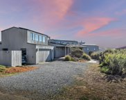 398 Grey Whale Road, The Sea Ranch image