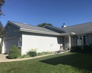 216 Chateau Dr, Cottage Grove image