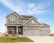 7841 Beechtree Lane, West Des Moines image
