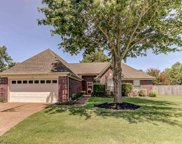 1400 River Branch, Collierville image