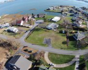 10418 Golf Course   Road, Ocean City, MD image