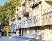 3520 Lake Washington Blvd SE Unit 105, Bellevue image
