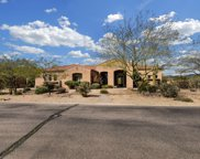 8140 E Arroyo Seco Road, Scottsdale image