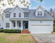 3513 Appling Way, Durham image