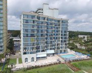 2001 S Ocean Blvd Unit 210, Myrtle Beach image