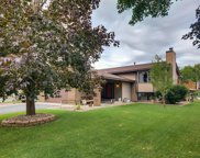 8245 Cooper Way E, Inver Grove Heights image
