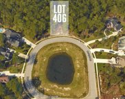 Lot 406 Henagan Ln, Myrtle Beach image