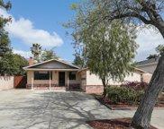 4805 Mccoy Ave, San Jose image