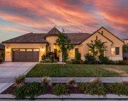 989  Candlewood Drive, El Dorado Hills image