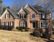 1475 Chadberry Way, Lawrenceville image