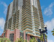 1431 RIVERPLACE BLVD Unit 3603, Jacksonville image
